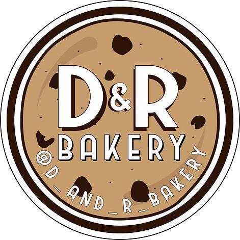 RD Bakery.jpg
