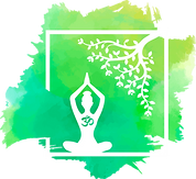 Logo icon-colour@3x.png