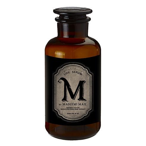 apothecary jar.jpg