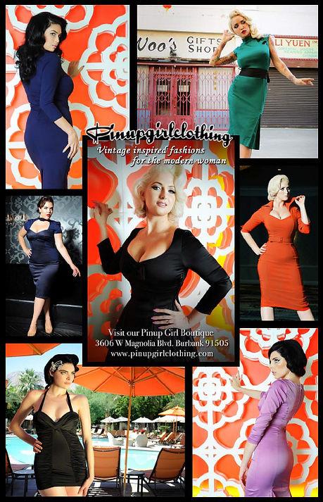 02_PUG_magazine ad.jpg