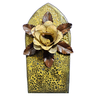 dark-bloom-coffin-box_1080x.png