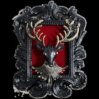 deer-mini-frame_720x.png