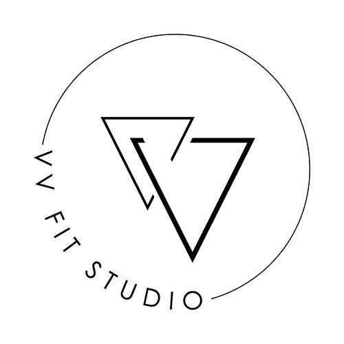 _Logos74.jpg