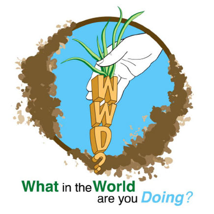 WWD1_logo.jpg