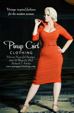 04_PUG_magazine ad.jpg