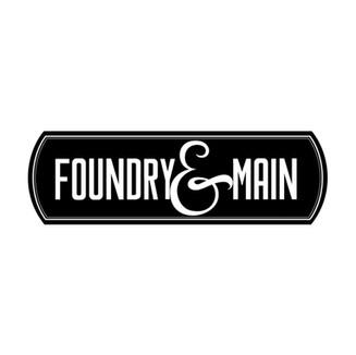 logo, branding design