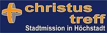ChristusTreff_Logo_FarbanpassungWix.jpg