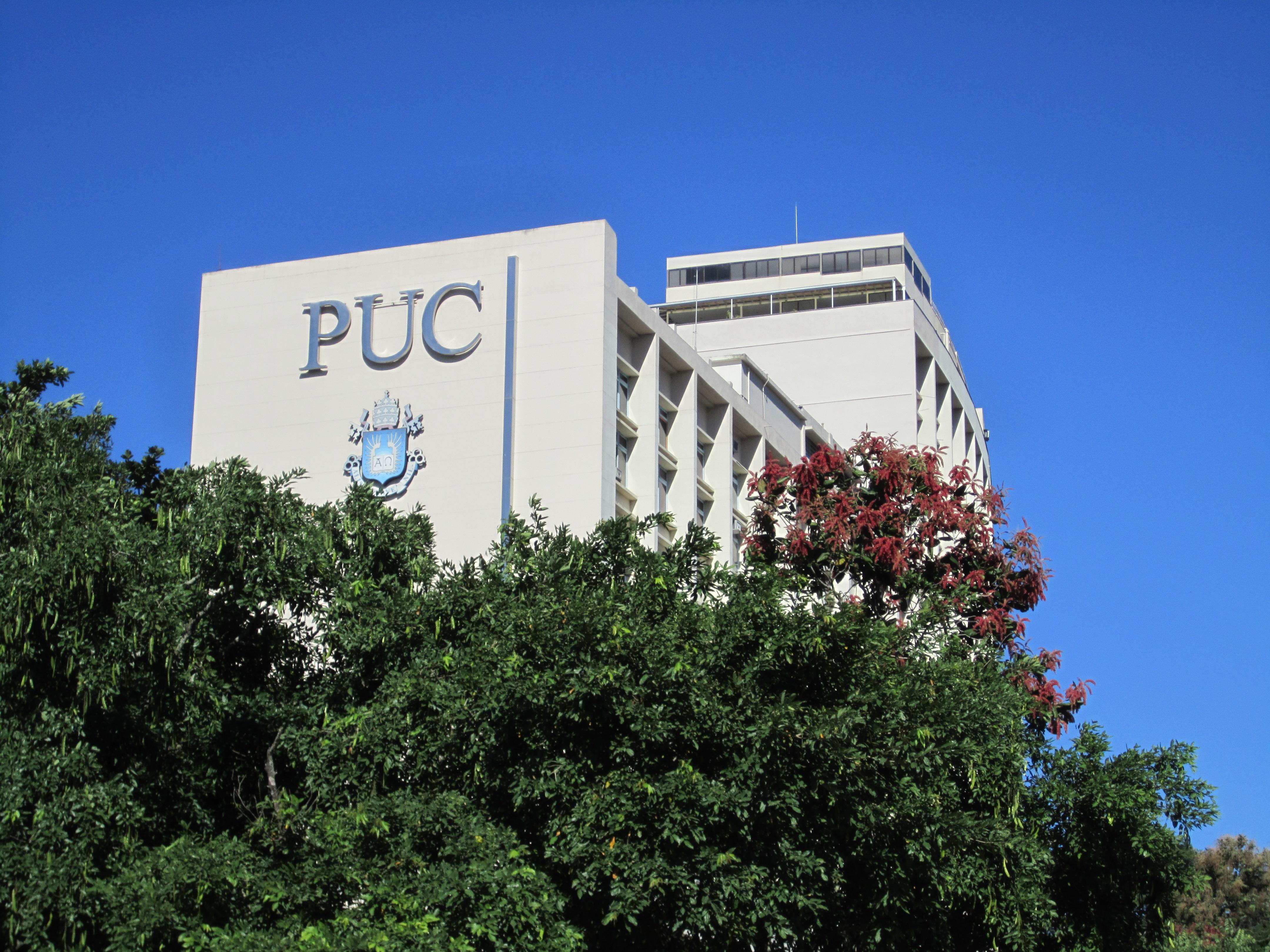 PUC-Rio1