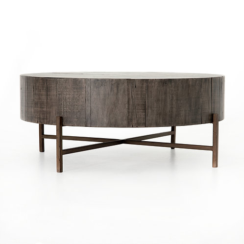Torrey Coffee Table