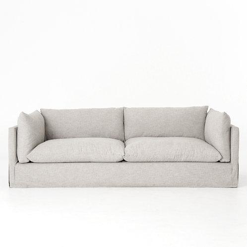 Habi Sofa