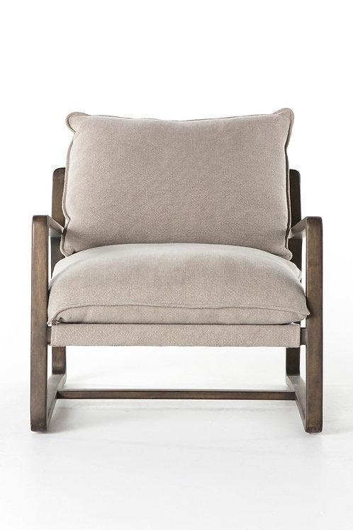 Cobblestone Chair