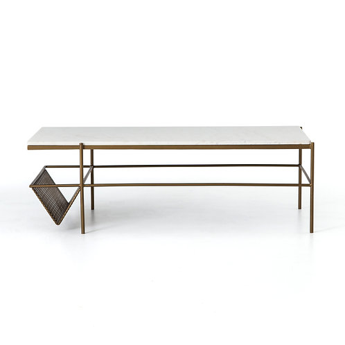 Felicia Coffee Table