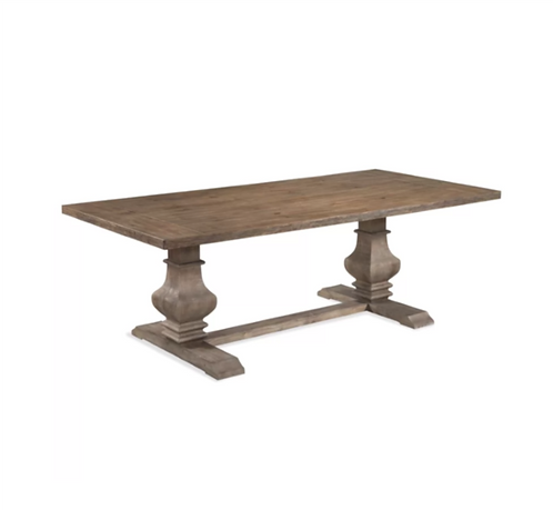 Toby Dining Table