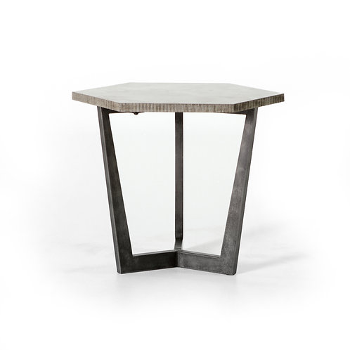 Quint Side Table