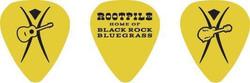 Rootpile Pick