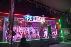 Rootpile Allstars 2017