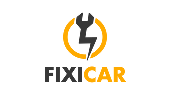 fixicar_logo_vertical_big-kopia.png