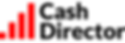 logo new v02.png