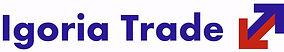 Igoria_Trade_logo.jpg