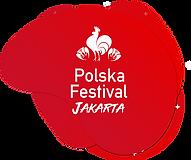 PolskaLogo.webp