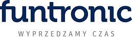 Funtronic_logo.jpg