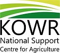 logo_KOWR_wersja anglojezyczna.png