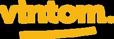 Vintom_logo-yellow-1-1024x351.png
