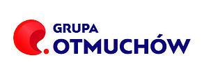 Otmuchów_Group_Logo.jpg