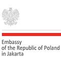 ambasada.png
