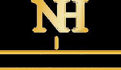 Noble_Health_logotyp_kolor_jasne_tło_CMY