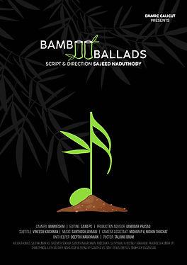 Bamboo Ballads Poster.jpg