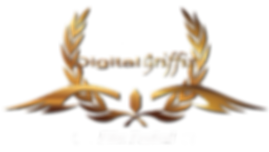 griffixlogowebsite2.png