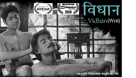 PosterVidhan.png