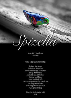 Spizella Poster.jpg
