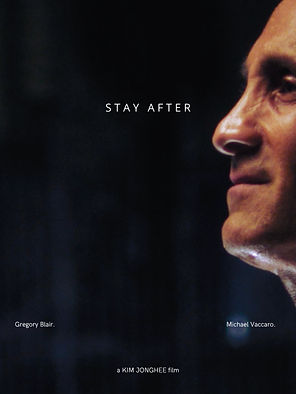 Stay_After_Color_Poster.jpg