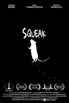 Squeak Movie Poster March 1.png