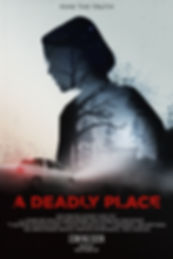 A Deadly Place-Poster (4).jpg