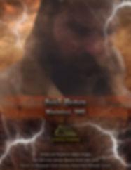 Soul Bones Poster 2.jpg
