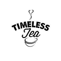 Timeless Tea - Tea For Well Being
