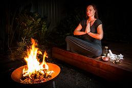 Timeless Tea- Tea Ceremonies