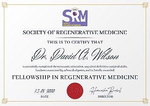 Certificate%202%20-%20Dr%20David%20A%20W