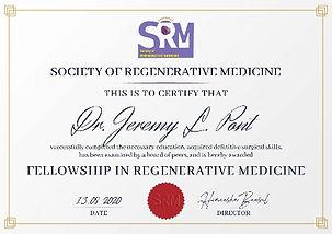 Certificate%201%20-%20Dr%20Jeremy%20L%20