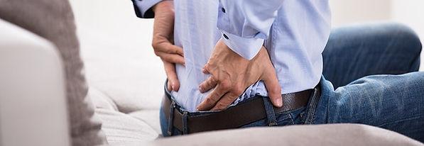 back-pain-treatments.jpg