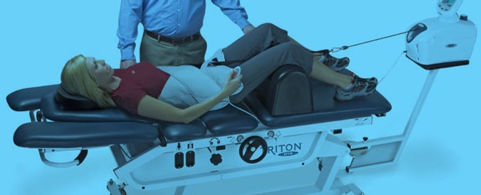 decompression-therapy-2-featured_669x272