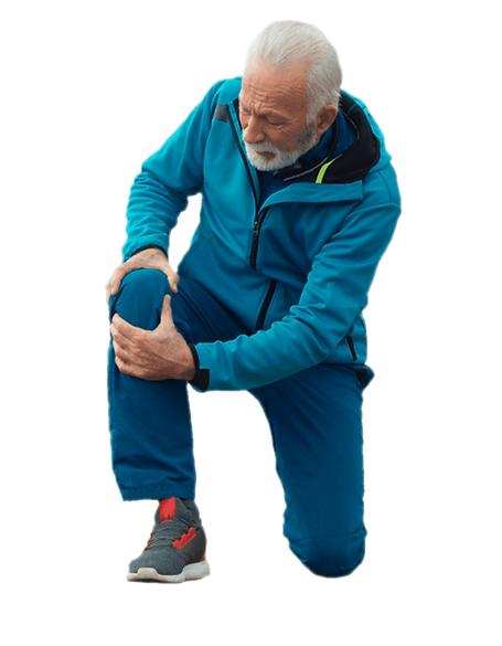 arthritis-796x1024.png