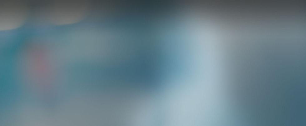 bllurred-background (1).jpg