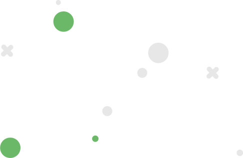 elementi_4x.png
