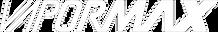Logo_Vaporazed.png