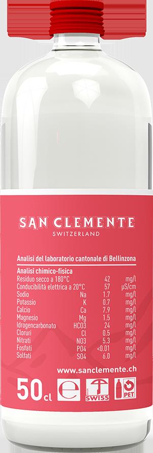 San-Clemente-Aqua-Finale_retro.png