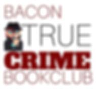 true crime logo.jpg